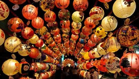 singapore_lantern